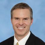 Dr. Brent B Ward