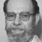 Dr. Richard Henry Lee, MD