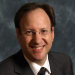 Dr. Farrel Joel Buchinsky, MD