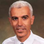 Dr. Daniel Vassilev Iltchev, MD