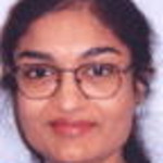 Dr. Mini Bhaskar, MD