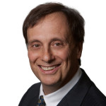 Dr. Robert B Vogel, MD