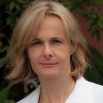 Dr. Aleksandra Kraeher, MD