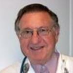 Dr. William Jay Mesibov, MD