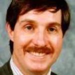 Dr. Thomas Henryk Rynalski, MD