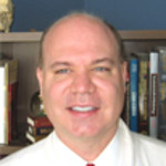 Dr. John Blair Summitt, MD