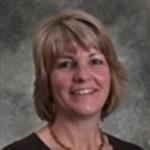 Dr. Linda Keene Strong, MD
