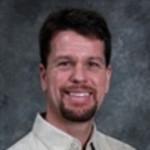 Dr. Bruce Allin Erhart, MD