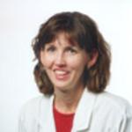 Dr. Deborah A Majerus, MD