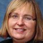 Dr. Dana Maria Brazdziunas, MD