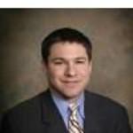 Dr. Lawrence Eric Krawitz, MD
