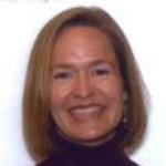 Dr. Sarah E Archibald, MD