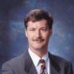 Steven Halus
