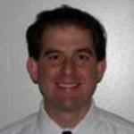 Dr. Gregory Jacob Esper, MD