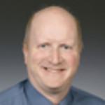 Dr. Matthew Bernhard Quick, MD