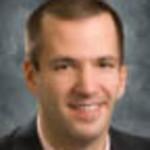 Dr. William Eric Sachs, MD