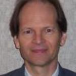 Dr. David C Stepanek, MD