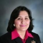Asma Al-Hamid