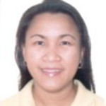 Minerva Rasalan