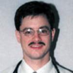 Dr. Robert William Phares, MD