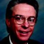Herbert Edmundson