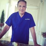 Dr. Armen Jack Cherik, MD