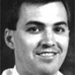 Dr. Paul Theodore Baird, MD