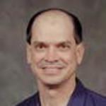 Dr. Alexander William Dunlap, MD