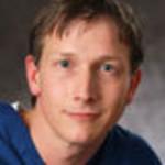 Dr. Kevin C Hoos, DO