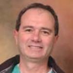 Dr. Guillermo Godoy, MD