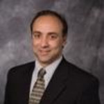 Dr. Gregg Albert Digiulio, MD