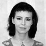 Philippa Devenney