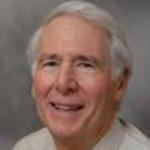 Dr. Steven Earl Prawer, MD