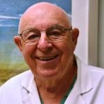 Dr. Sidney Morris Richman, MD