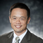 Dr. Michael Douggai Kwan, MD