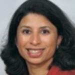 Padma Hari
