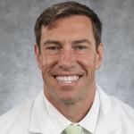 Dr. Douglas Merritt Downey, MD