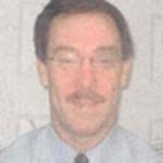 Dr. Jeffrey D Polcer, DO