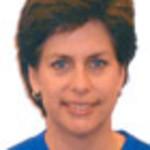 Dr. Elizabeth Anne Maher, MD