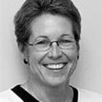 Dr. Sharon Anne Rooney-Gandy, MD