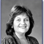 Dr. Peggy Kenley Guard, MD
