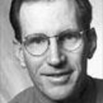 Kenneth Mcalpine