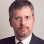 Mark Klepper