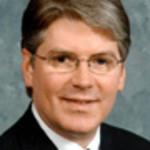 Dr. James D Mills, MD