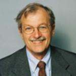 William Smith Miller