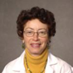 Dr. Elena I Barengolts, MD