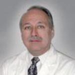 Dr. Wayne Ralph Breitwieser, MD