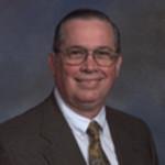 Robert Bostick Jr