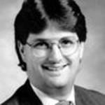 Dr. Todd Michael Bradshaw, MD