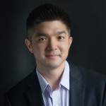 Dr. Andrew Y Hou, MD